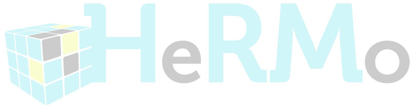 HeRMo – eettinen henkilöstöjohtaminen luovan toiminnan tukijana kasvuyrityksissä