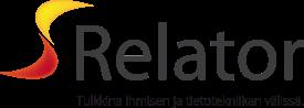relator-tulkkina