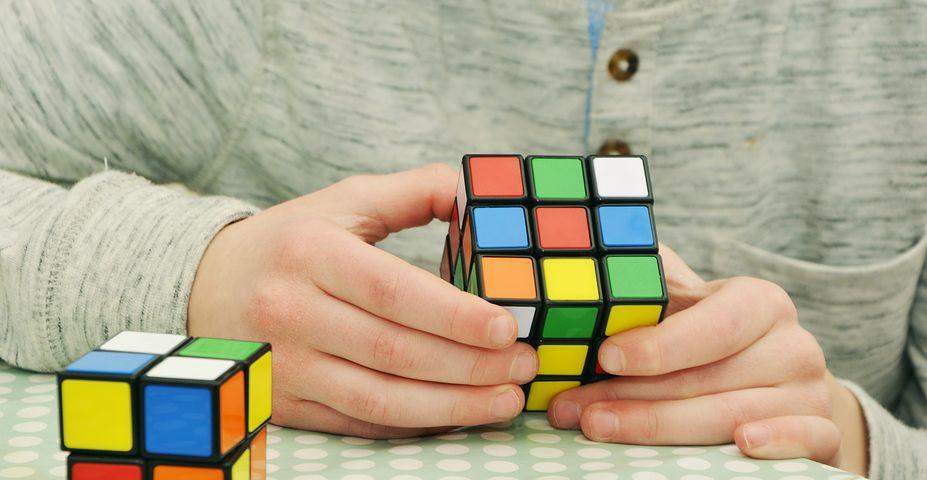 magic-cube-1976725__480