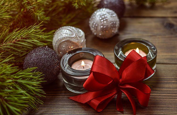 christmas-2926962__480