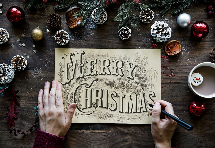 merry-christmas-2953721__480